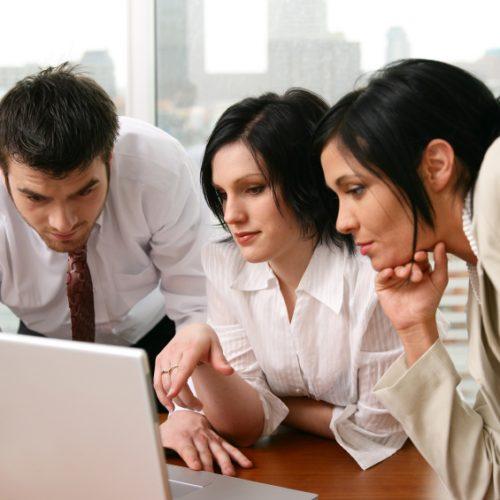 Nowe miejsca pracy w Lublinie. Głównie w sektorze IT oraz outsourcingu
