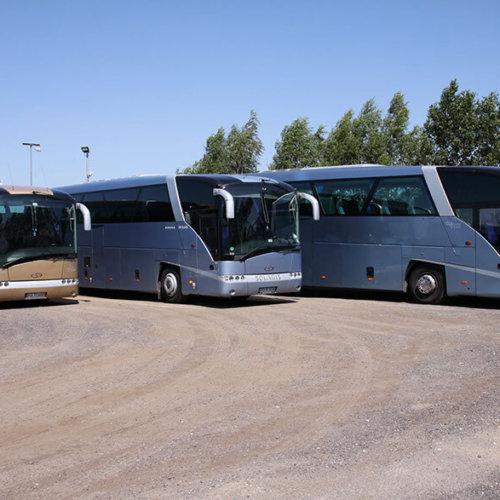 Lublin szuka inwestorów. Chce zaangażować się w prace nad prototypem autobusu elektrycznego