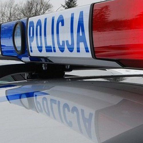 NIELEGALNE AUTOMATY DO GIER W RĘKACH POLICJANTÓW I CELNIKÓW