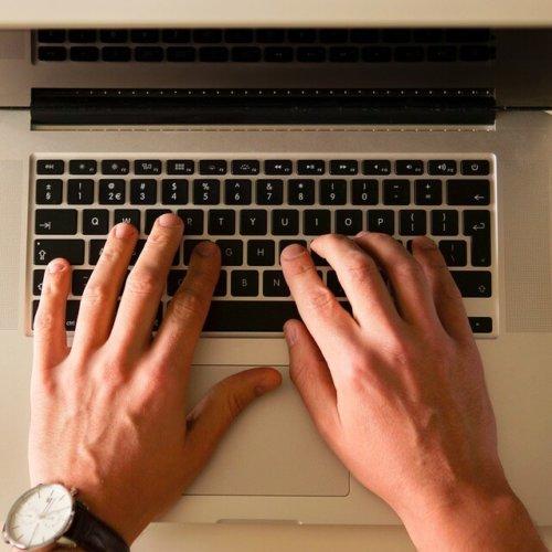 Polska w czołówce krajów europejskich o najmniejszej liczbie ataków hakerskich