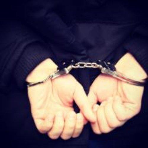"""Krakowscy policjanci zatrzymali oszusta, wyłudzającego pieniądze od starszych osób metodą """"na policjanta"""" lub """"na krewnego"""""""