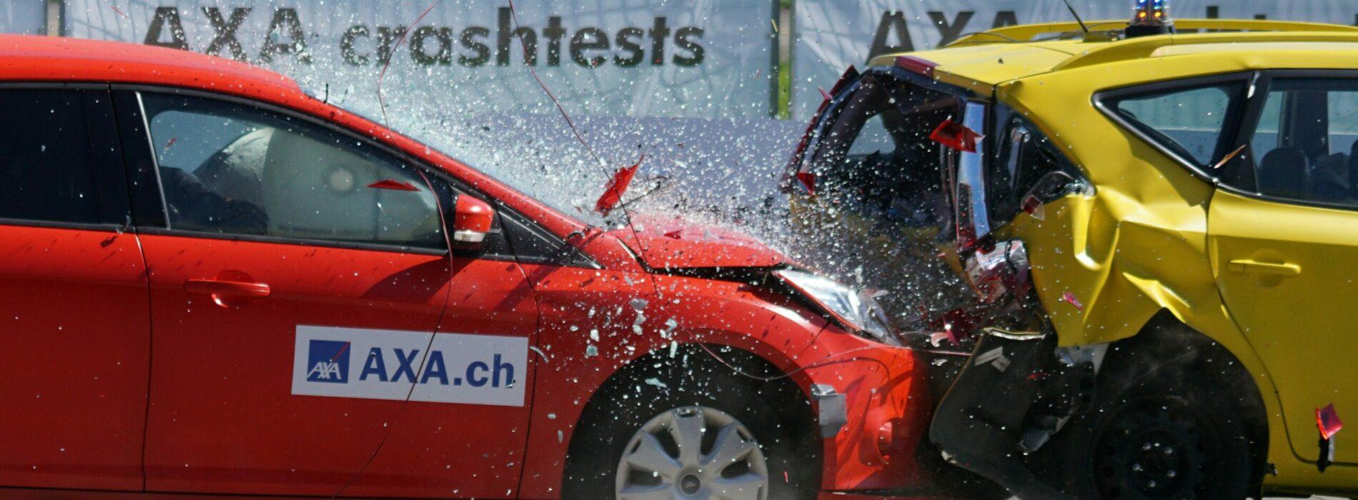 Jak długo można składać wniosek o odszkodowanie po wypadku?