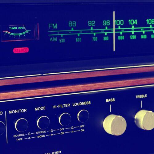 Jak wybrać odpowiedni domowy sprzęt audio?