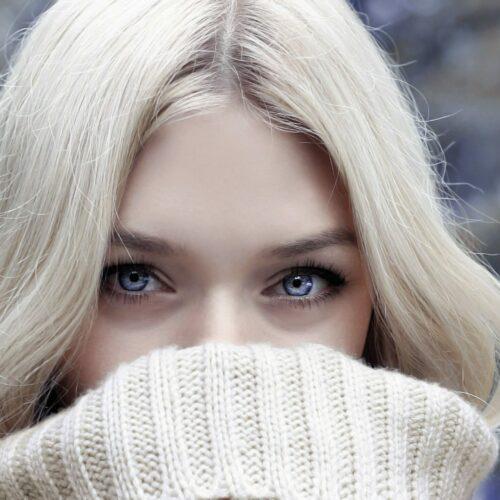Stylowo i ciepło – Jak się ubrać zimą?